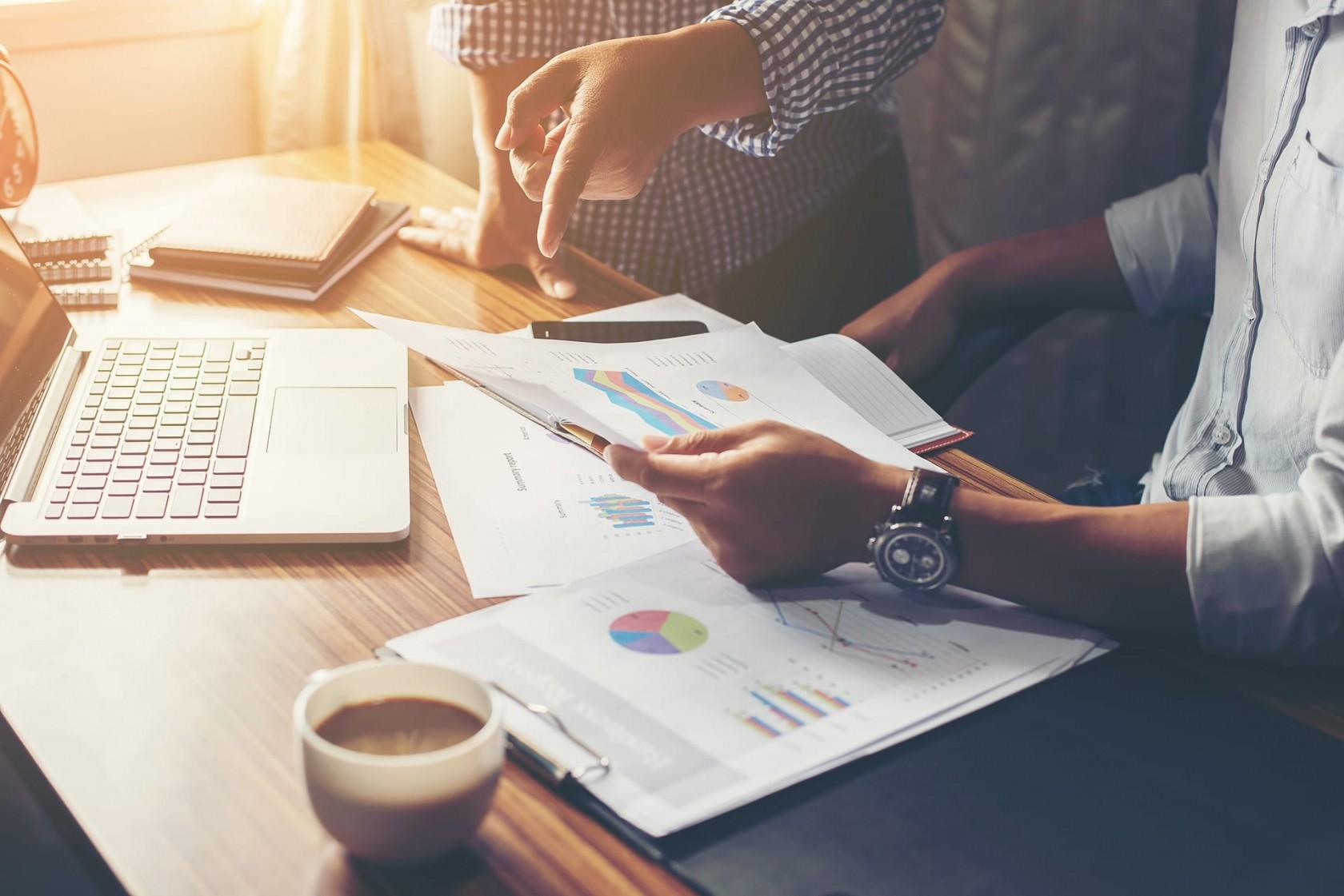 Podatek u źródła – wejście w życie nowych zasad ponownie odroczone