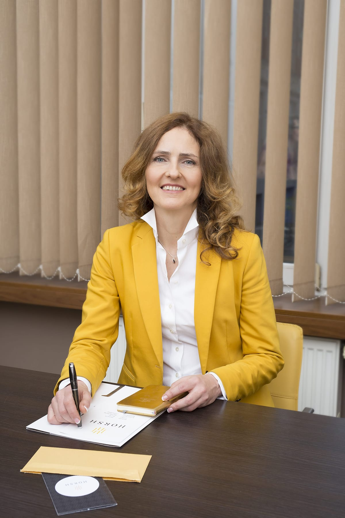 Katarzyna Modrzejewska zdjęcie